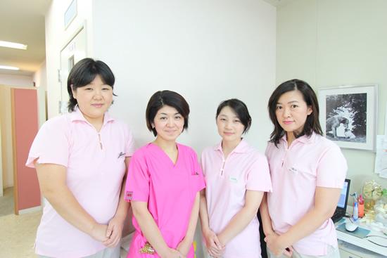 staff_all.jpg